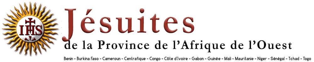 Jésuites de la Province d'Afrique de l'Ouest