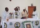La Fête de Saint Ignace au Noviciat de Bafoussam