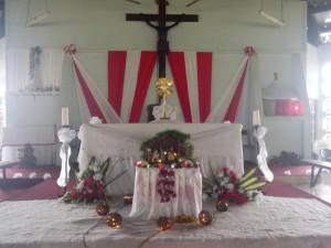 saint philippe abobo