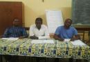 Symposium des scolastiques: le Père Provincial répond aux questions