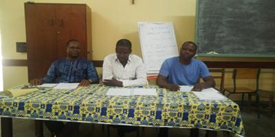 symposium des scolastiques 2015