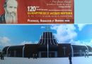 Madagascar: 120e Anniversaire du Martyre de St Jacques Berthieu