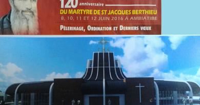 Jacques_berthieu