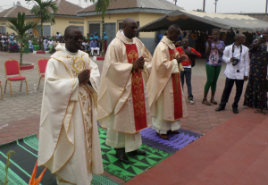 Ordination-Chritopher_Brazaville_2