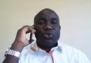 Dakar: interview du Père Saturnin BITEMO, SJ
