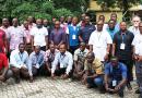 Douala: Session sur le leadership