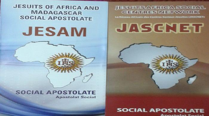 Jesuit-Social-Apostolate