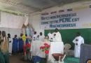 Tchad: la paroisse de Dadouar fête ses 60 ans