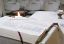 Activités du Centre spirituel de Bonamoussadi