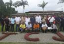 ITCJ: Session ignatienne de rentrée académique