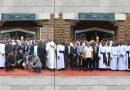 Kenya : Mgr Rodrigo Mejia institue le lectorat et l'acolytat