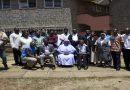 Kenya: Devenir un bon directeur spirituel grâce aux Jésuites