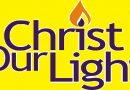 FOURTH SUNDAY OF LENT, (YEAR A) : CHRIST OUR LIGHT