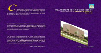ITCJ_histoire-d_une-decenie
