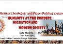 Migrations : Les Etats doivent-ils fermer leurs frontières ?
