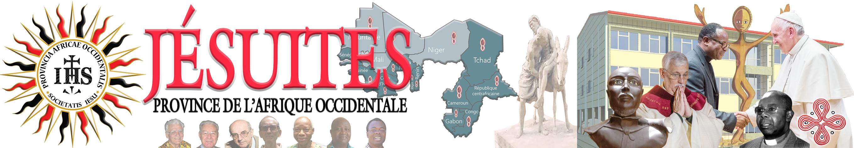 Jésuites de la Province de l'Afrique Occidentale