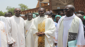 Alain-Gourane_ordination