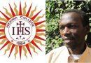 Fr. Deogratias Rwezaura, SJ: the new appointed Rector of Hekima