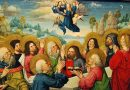 15 Août: une date importante dans la vie des jésuites