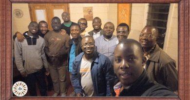 Scol-Pao Kenya Jésuites