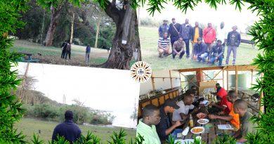 AOC Kenya Jesuits