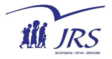 JRS_logo