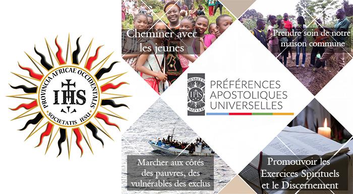 Préférences Apostoliques Universelles PAU-PAO