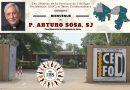 Tchad : Découvrir le CEFOD une œuvre cinquantenaire dans l'AOC