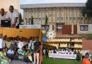 Centrafrique: Re-découvrir le Centre Catholique Universitaire de Bangui