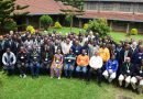 Formation des jésuites d'Afrique et de Madagascar: que retenir?