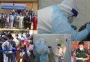 TCHAD : Ouverture d'un Laboratoire des Grandes Epidémies Tropicales