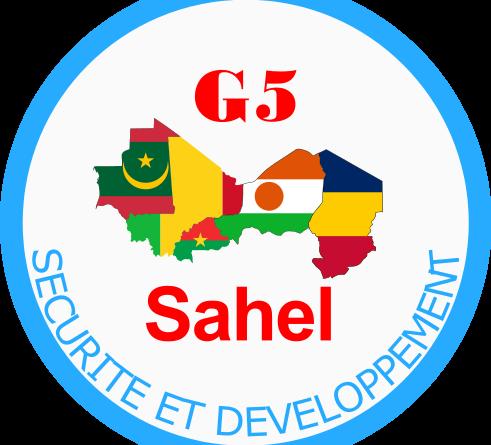 Sécurité : Au Mali, le sang gicle et macule plusieurs drapeaux
