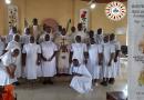 Kumba: Mgr. Agapitus Enuyehnyoh Nfon celebrates a jubilee