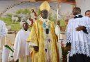Yaoundé: « Le peuple a besoin des Exercices Spirituels » Mgr Jean MBARGA