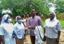 Tambacounda célèbre l'Assomption dans la joie (P. Boniface Tonyè SJ)