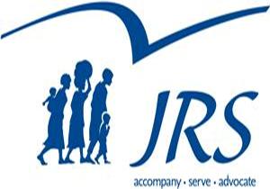 JRS Afrique de l'ouest