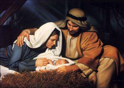 naissance_jesus