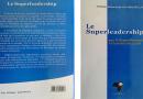Le Superleadership selon Jean 3:30 (P. Wilfrid Okambawa, SJ)