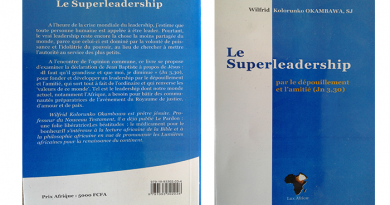 le-superleadership_wilfried_okambawa sj