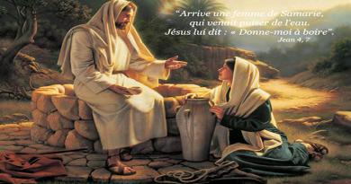 Dimanche-de-careme_3