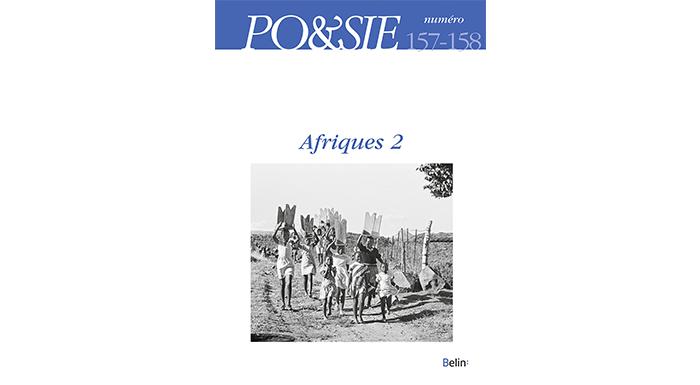 Mbogue_publication_Afrique_2