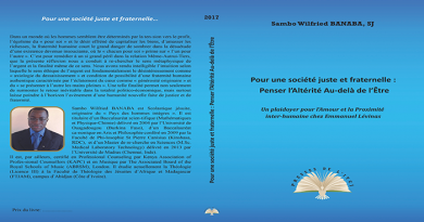 Pour-une-societe--juste_Wilfried-Banaba