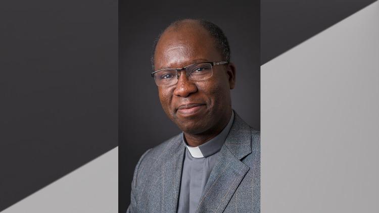 Paul Bere, SJ : L'évangélisation doit être repensée au niveau des structures, des méthodes et au niveau des procédures