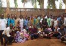 Centres Sociaux Loyola De Lome:  Formation Des Leaders Communautaires Sur Les Abus Sexuels