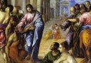 Méditations du 4ème dimanche de carême A