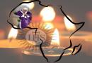 Coronavirus (Covid-19): Les Jésuites d'Afrique se mobilisent