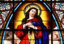 L'Assomption de Marie ou la naissance au ciel