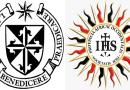 Dominicains et Jésuites pour célébrer l'Année Ignatienne