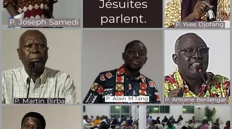 L'Afrique et ses multiples crises : les Jésuites parlent